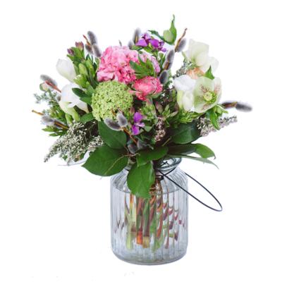 linderblumen_produkt04_fruehlingsgarten