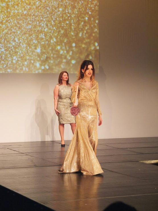 fashionmeetsart_linderblumen_03