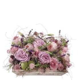 linderblumen_produkt_01