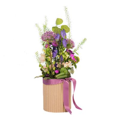 Linder_Blumen_Eingepackt