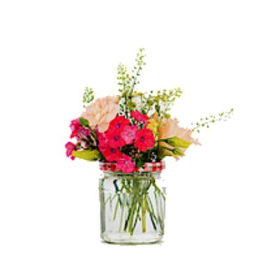 Linder_Blumen_einfach_einmach