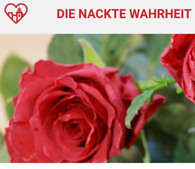 LinderBlumen_Rosentest_Valentinstag